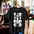 Camiseta estampada - Fido Dido Poser 2 - Imagem 4