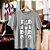 Camiseta estampada - Fido Dido Poser 2 - Imagem 3