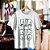 Camiseta estampada - Fido Dido Poser 2 - Imagem 2