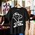 Camiseta estampada Boy Fido - Imagem 3