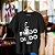 Camiseta com estampa Fido Dido - Smoking - Imagem 3