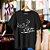 Camiseta estampada - Fido Dido Poser 1 - Imagem 3