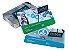 Comanda - PVC - Personalizada 8,5 x 11,4cm - Imagem 3