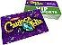 Cartão FIDELIDADE - PVC - VARIÁVEIS - Imagem 2