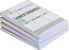 Bloco e Talão 1 via - Personalizado - 1x0 c/100fls - Imagem 9