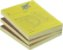 Bloco e Talão 1 via - Personalizado - COLOR 4x0 c/100fls - Imagem 5