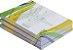 Bloco e Talão 1 via - Personalizado - COLOR 4x0 c/100fls - Imagem 3