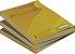 Bloco e Talão 1 via - Personalizado - COLOR 4x0 c/100fls - Imagem 2