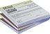 Bloco e Talão 2 vias autocopiativo - Personalizado - 1 cor  c/50x2fls - Imagem 1