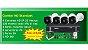 Combo HD Standart - Imagem 1
