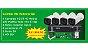 Combo HD Enterprise - Imagem 1