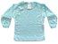 Camiseta manga longa lisa - Imagem 1