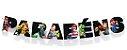 Faixa Mario Kart - Imagem 1