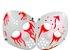 Máscara Jason com Sangue - Imagem 1