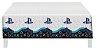 Toalha de Festa PlayStation - Imagem 1