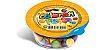 Display Coloreti Potinho - 18 unidades - Imagem 2