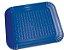 Bandeja Azul 30 cm - Imagem 1
