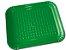 Bandeja Verde 30 cm - Imagem 1