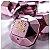 Lady Million Empire Eau de Parfum Paco Rabanne  - Perfume Feminino 80 ml - Imagem 4