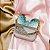 Marc Jacobs Decadence Eau So Decadent - Perfume Feminino 100 ml - Imagem 2