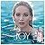 Joy Intense Dior Eau de Parfum - Perfume Feminino 90ml - Imagem 5