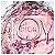 Joy Intense Dior Eau de Parfum - Perfume Feminino 90ml - Imagem 4
