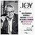 Joy Intense Dior Eau de Parfum - Perfume Feminino 90ml - Imagem 6