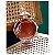 Olympéa Legend Paco Rabanne Eau de Parfum - Perfume Feminino 80ml - Imagem 5