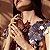 Olympéa Legend Paco Rabanne Eau de Parfum - Perfume Feminino 80ml - Imagem 4