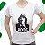 Camiseta Feminina com Estampa Personalizada em Sublimação - Imagem 5