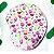 Mouse Pad Personalizado com Apoio - Imagem 2