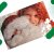 Quebra Cabeça Retangular para Personalizar - Imagem 2