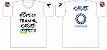 Camiseta #BroseTeam Karate Tokyo 2020 - Imagem 2