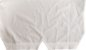 Kimono Onyx Air WKF APPROVED - Imagem 7