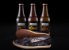 Alpargata Liker Beer Collection + cerveja artesanal Liker Brown Ale - Imagem 6