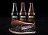 Alpargata Liker Beer Collection + cerveja artesanal Liker Weiss - Imagem 6
