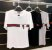 T-shirt Gucci Inspired - Imagem 1