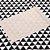Avental p/ Uso Geral em Algodão e Linho - Imagem 2