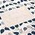 Avental p/ Uso Geral em Algodão e Linho - Imagem 4