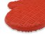 Luva Térmica Silicone Grande Antiderrapante - 300º - Imagem 3