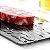 Tabua p/ Descongelar Alimentos Profissional - Imagem 4