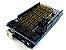 Sensor Shield V1.0  Mega - Imagem 3