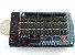 Sensor Shield V1.0  Mega - Imagem 2