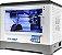 Impressora 3D Flash Forge - modelo Dreamer 230x150x140mm - Imagem 1