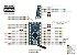 Pro Mini 3.3V/8 MHz com Atmega 328 - Imagem 3