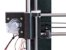 GRABER PRÓ -Kit Completo para montagem de Impressora 3D - Imagem 2