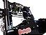 GRABER PRÓ -Kit Completo para montagem de Impressora 3D - Imagem 1