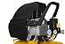 COMPRESSOR DE AR TEKNA  CP8525 220V/60HZ - Imagem 2