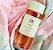 Pixi Glow Tonic Aloe Vera & Ginseng  - 250ml - Imagem 3