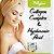 Maryann Organics Collagen Day & Night Cream - 50ml - Imagem 3